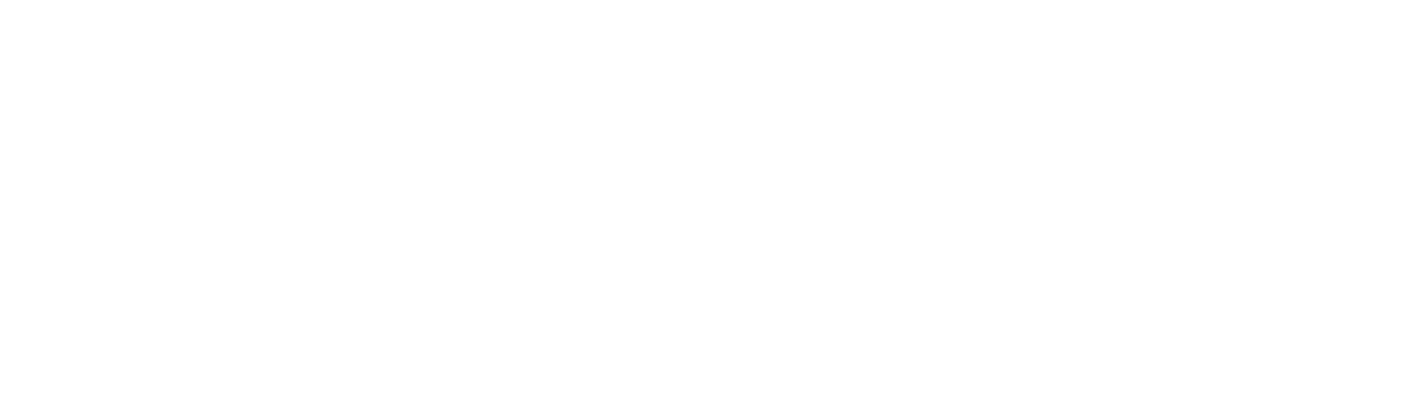 La Fenice Hair and Beauty Salon